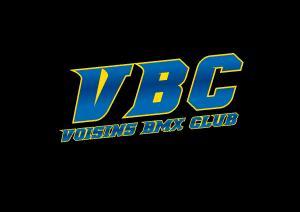 Voisins Bmx Club